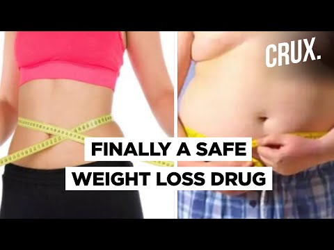 Pierdere în greutate 39 săptămâni gravidă