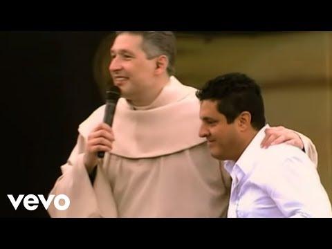 Ouvir Nossa Senhora do Brasil