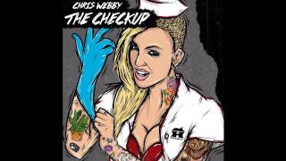 Chris Webby - Dirty