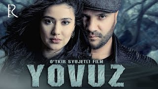 Yovuz (o