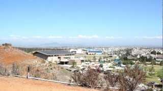 Torrey Hills - Carmel Valley San Diego 92130