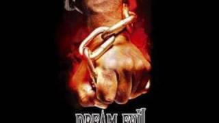 My Number One - Dream Evil