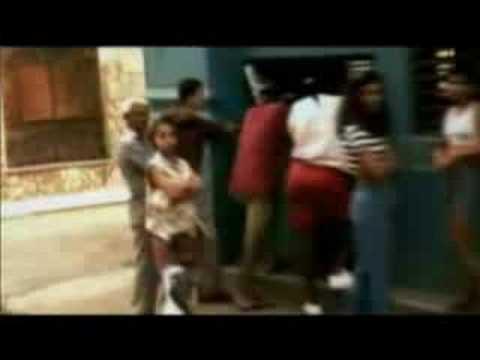 Buena Vista Social Club Vs Kanye West - Two Chan Words