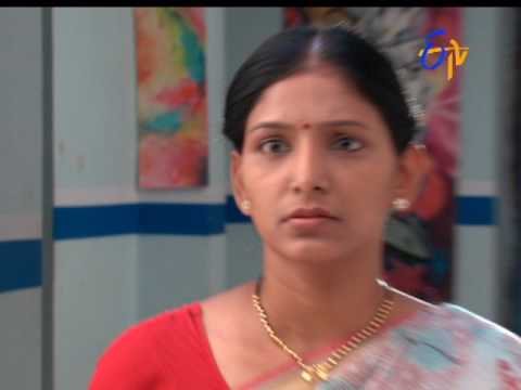 Savithri | 30th May 2017 | Latest Promo