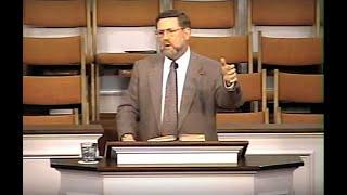 We'll Work Till Jesus Comes- Congregational Singing