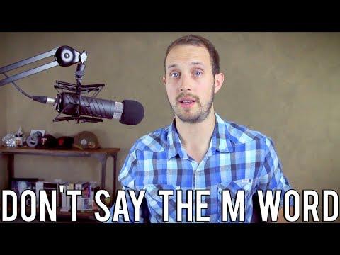 Jak kobieta niż zainicjować wideo