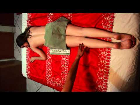 Tratamiento prostatitis crónica de germanio