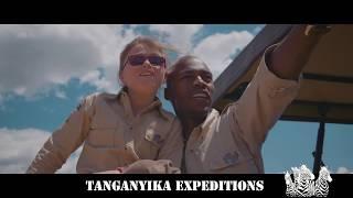 De bonnes nouvelles de notre partenaire expéditions en Tanzanie !