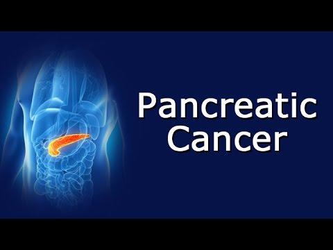 Cancer de col uterin hpv