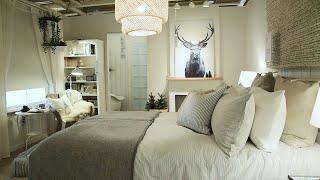 Now @IKEA: Refreshing Your Bedroom