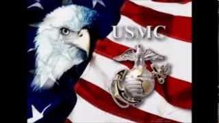 Toby Keith- Call a Marine