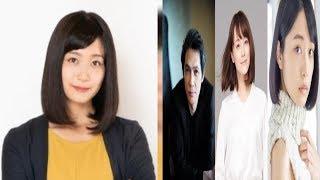 mqdefault - 深川麻衣、地上波連続ドラマ初主演 売れない歌手のマネージャー役