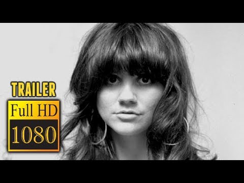 Linda Ronstadt: The Sound Of My Voice (2019) Trailer