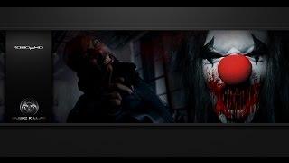 Tech N9ne - Red Nose [Original Track HQ-1080pᴴᴰ] + Lyrics YT-DCT
