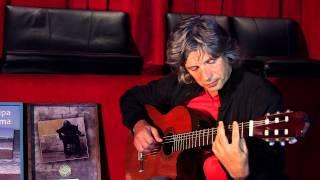 Gustavo Ripa   Calma 3 En 180