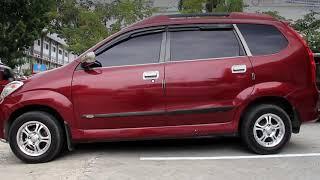 HARGA PANDEMI !! INILAH 5 MOBIL BEKAS MURAH SEJUTA UMAT ll Magenta Automotive