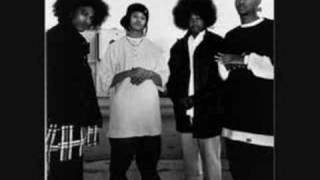 Bone Thugs-N-Harmony E 1999 Eternal - Mo' Murda