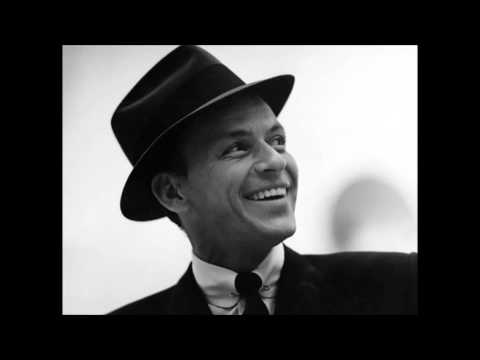 Frank Sinatra - Anything Goes
