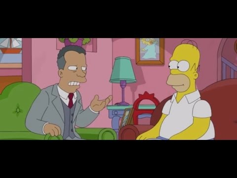 hqdefault - Los Simpsons ya predijeron la corrupción de la FIFA