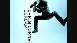 Chris Cornell- Lost Cause Scream bonus track uk