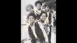 The Jackson 5-Hallelujah Day