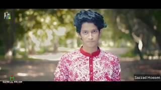 Prottoy Heron HD Song 2018 | Ban Ja  Rani- Faisa Gechi| Rimix