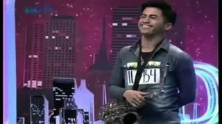 idol 2014 - 免费在线视频最佳电影电视节目 - Viveos Net