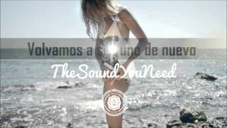 Faul & Wad Ad & Pnau - Changes (sub. al Español)
