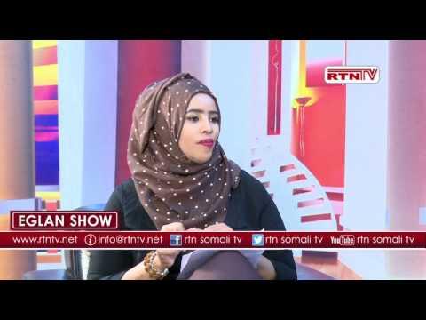 Download Eglan Show Rtn Iyo Dayax Dalnurshe 15 January 2017 Video