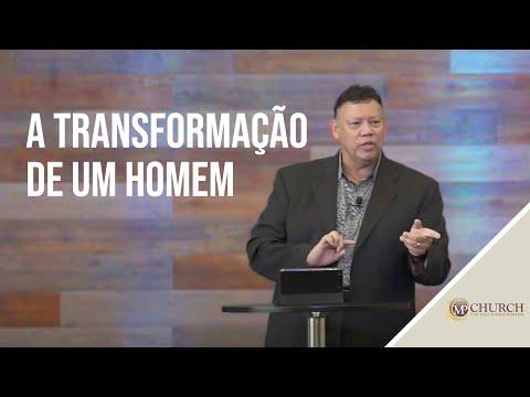 Sermons 31