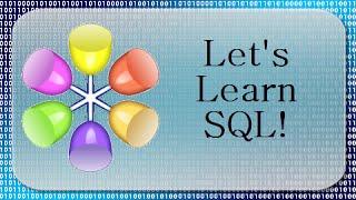 LetsLearnSQL!Lesson29:JoinsandANSIStandardSyntax