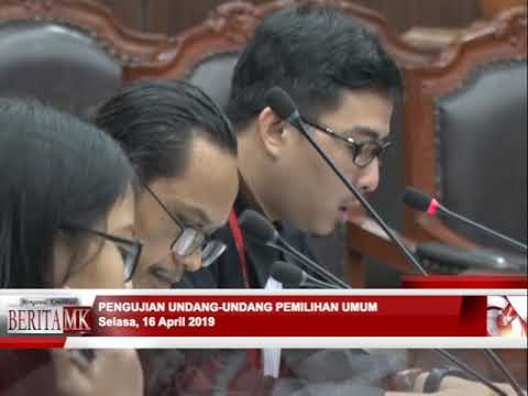 mp4 Business Judgement Rule Dalam Bumn, download Business Judgement Rule Dalam Bumn video klip Business Judgement Rule Dalam Bumn