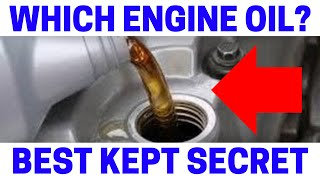 Why You Should Use 100% Synthetic Oil In Your Car