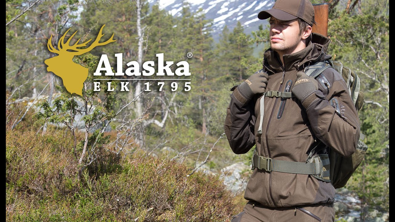 Top Quality Hunting Suit • Extreme Lite Pro