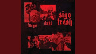 Sigo Fresh