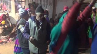 kyarki gramsabha ka nagendra devta bhoot devta(23)