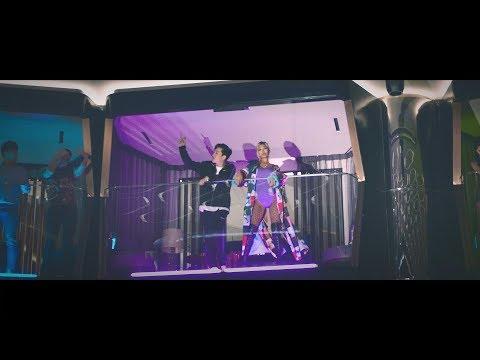 Jessi - Wet klip izle