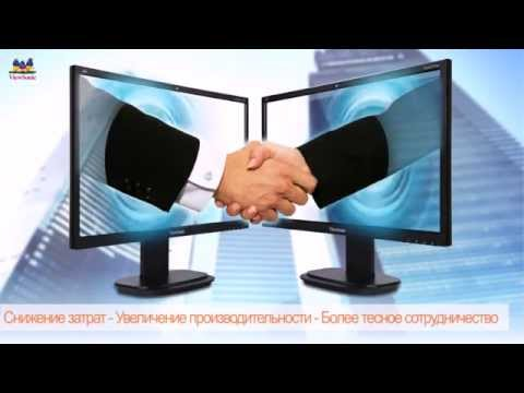 ViewSonic ЖК-монитор VG2437Smc