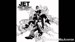 Jet - Rollover DJ (High Quality Mp3)