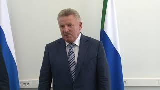 Хабаровский край подписал соглашение с Союзом WorldSkills Russia