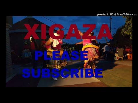 Mp3 Download Dokodela Mayengani — BEE MP3
