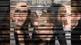 Dixie Chicks - Tonight the heartache's on me