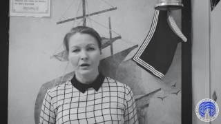 """Михаил Матусовский """"Седьмая симфония в Москве"""""""