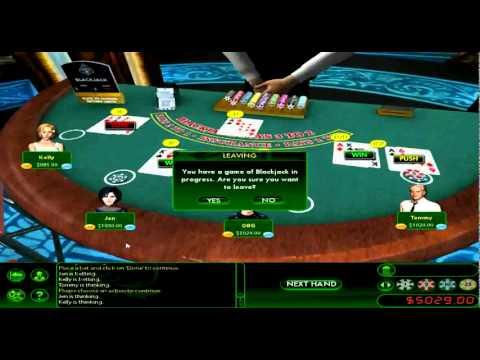 Казино 2012 скачать играть в карты паук косынка черви игры бесплатно