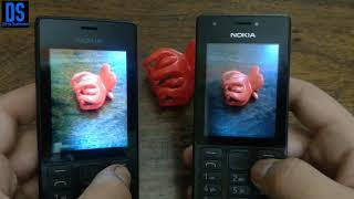 How to turn on internet in nokia 216 mobile - Самые лучшие видео