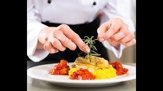 """Kulinariya, 2 saylı Asan xidmət mərkəzinin K84 M1 qrupunun """"Kulinariya"""" təqdimatı."""