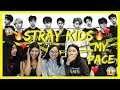 "Stray Kids ""My Pace"" 