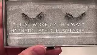 lashed up - Free video search site - Findclip Net