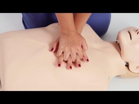 Inflamația articulației bunicii