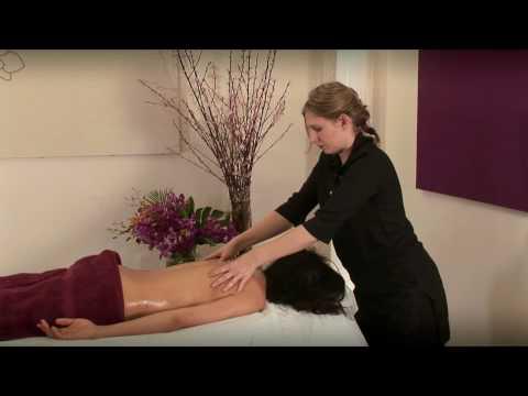 Massaggio prostatico video di libero a casa